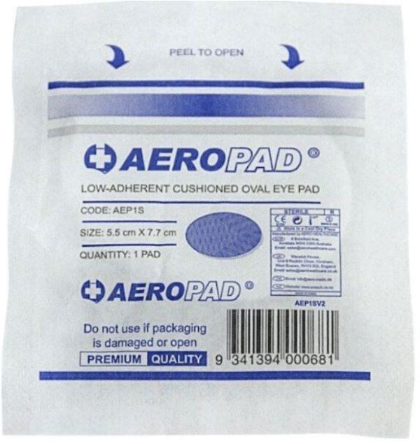 AeroPad_Eyepad