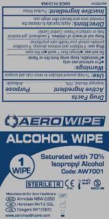 aerowipe