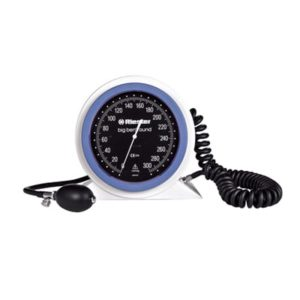Big Ben Desk Sphygmomanometer