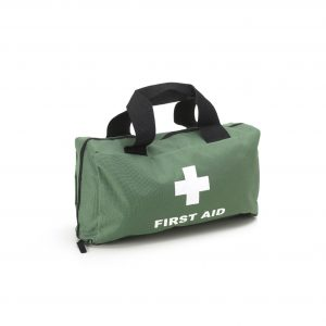 OSH Services Kit Softpack
