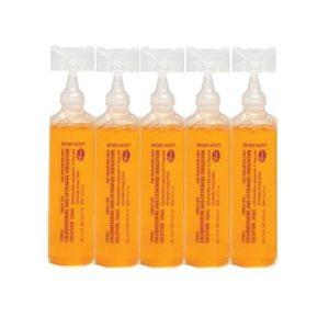 Chlorhexidine Cetrimide 30ml Ampoule