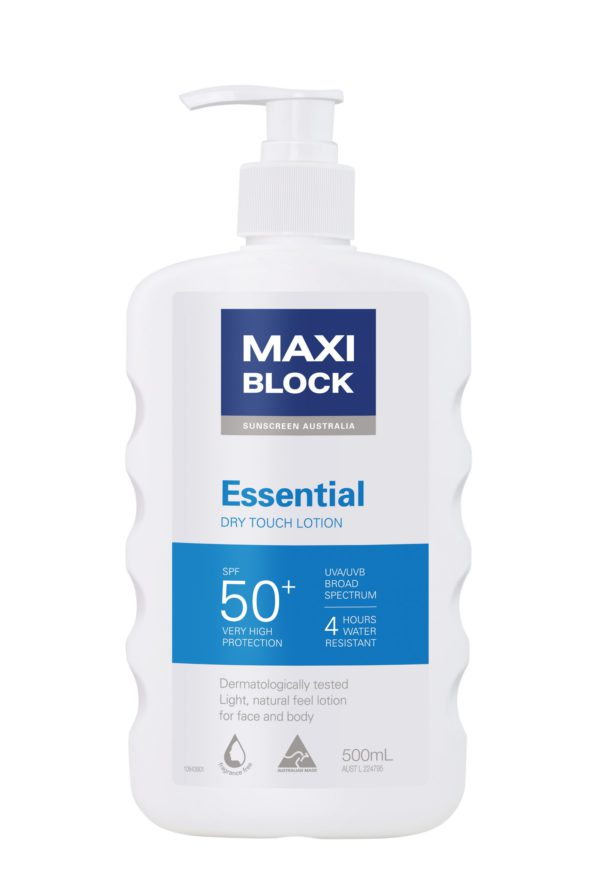 products 500ml ESSENTIAL scaled