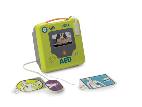 products AED3 DV pads jpg