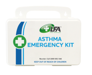 products Asthma Medium