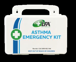 products Asthma Medium