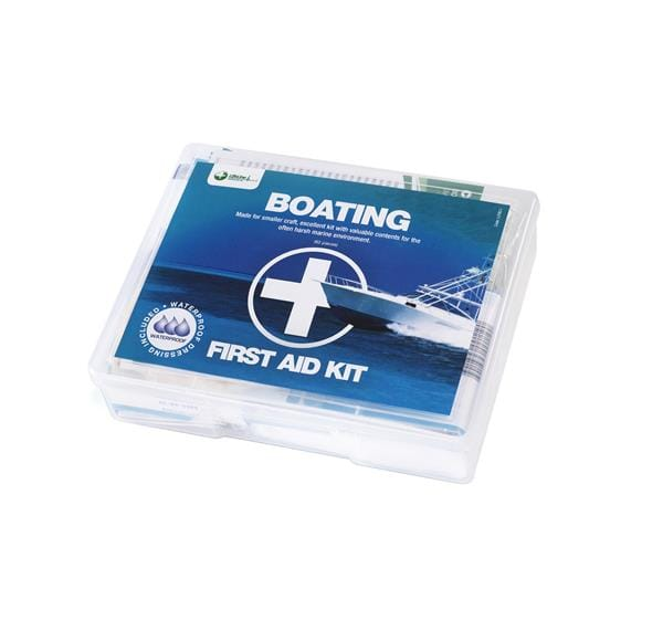 products Boating Kit