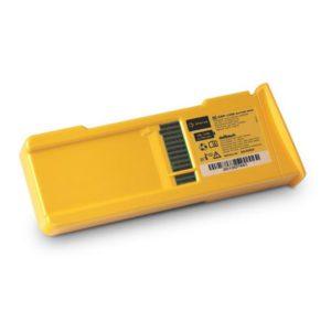 Defibtech 5 Year Battery