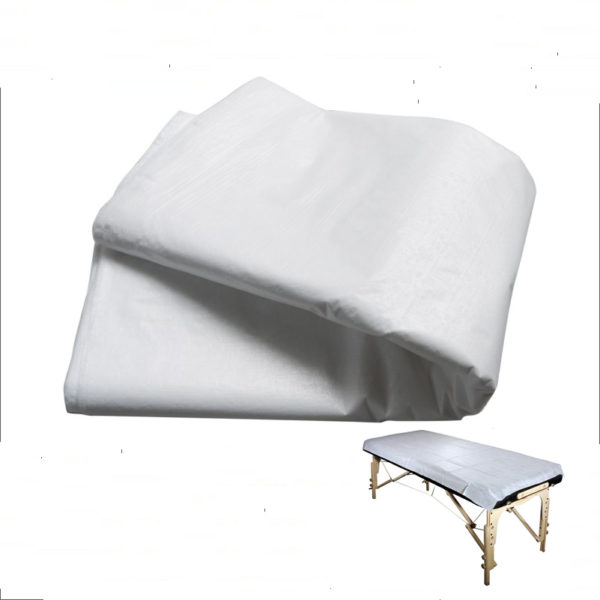 products Disposable Bed Sheet