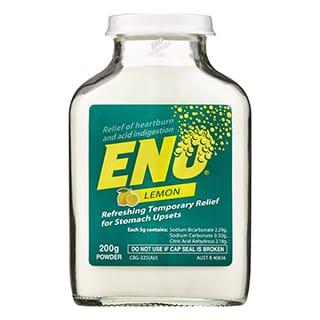 products Eno Lemon 200g