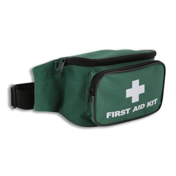 First Aid Bumbag