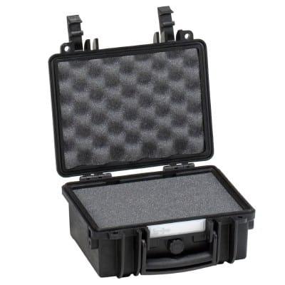 Explorer Case Small