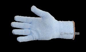 products KG5 Glove Hand Shot no Arm