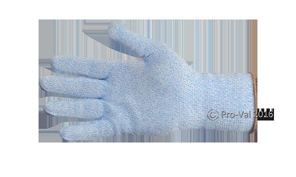 KG5 Cut Resistant Liner Glove Large