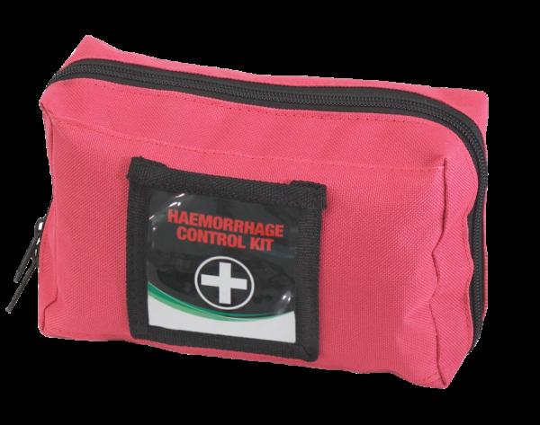 products LFA Haemorrhage Control Kit Medium9
