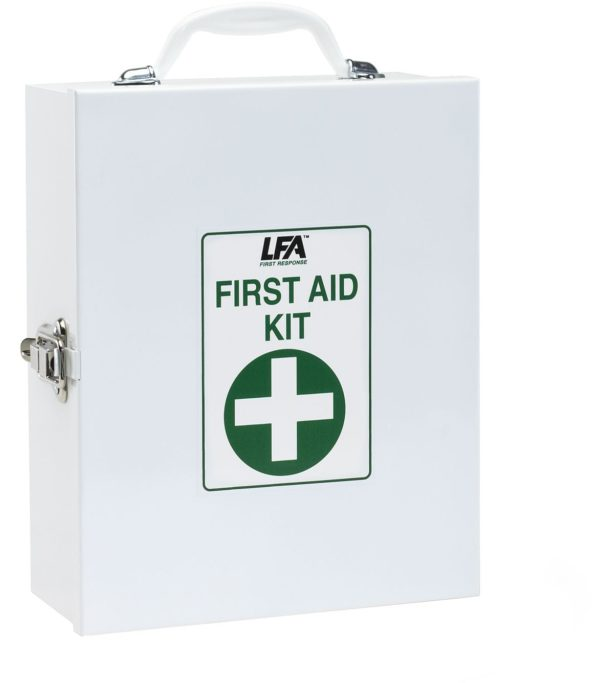 products LFA Small Cabinet