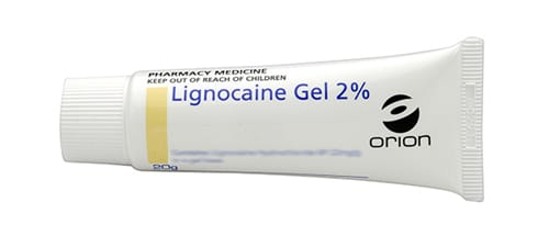 products LIG01829F