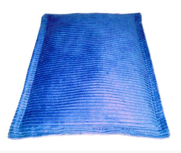Comforter Heat Bag