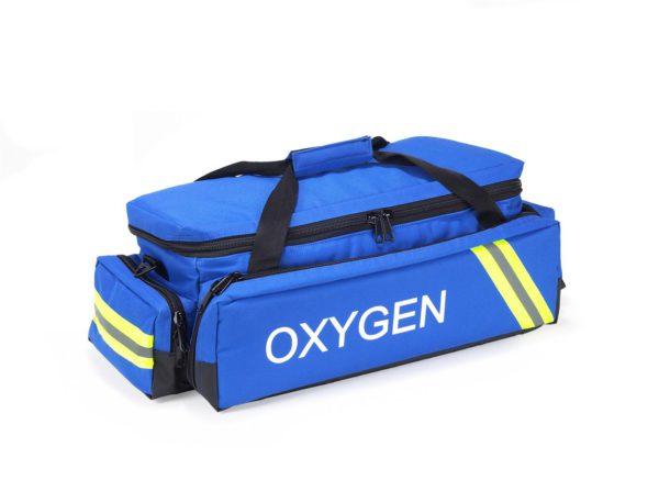 products Oxygen Bag LFA