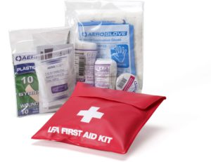 products Personal Pouch Kit