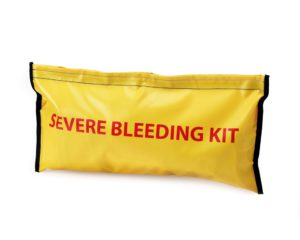 products Severe Bleeds Bag scaled