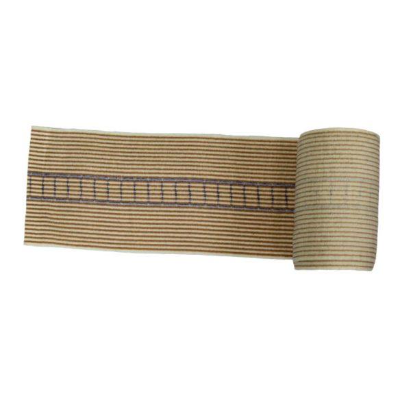 products Snake Bite Bandage Medium