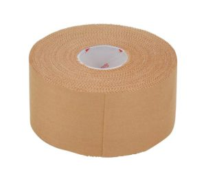 Sports Strapping Tape 38mm