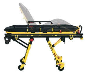 Stryker M1 Ambulance Stretcher