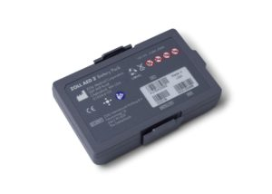 products Zoll AED 3 Battery5