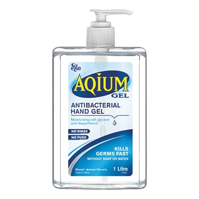 products aqium 1L lg