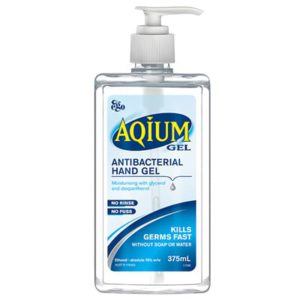 products aqium gel lg