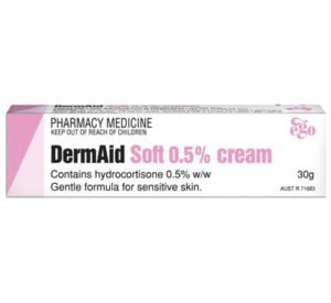 products dermaid lg