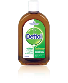 products dettol antiseptic liquid
