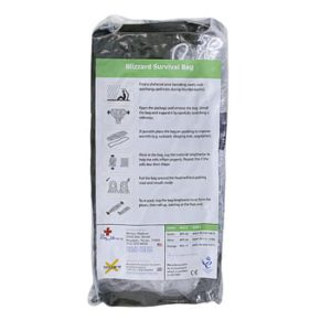 products green blanky lg