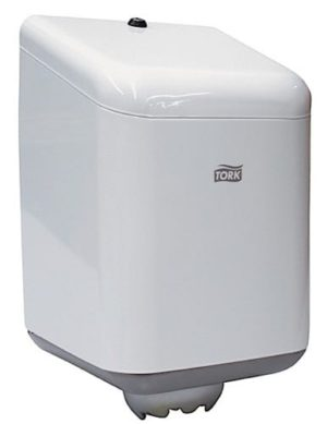 Tork Centrefeed Towel Dispenser
