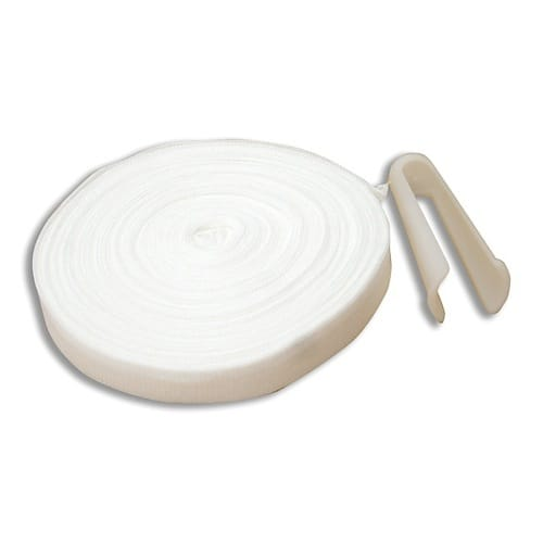 Finger Bandage With Plastic Applicator - Size 01 X 20M