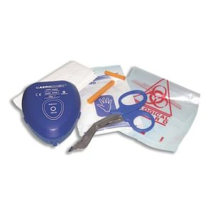 products img AED PK1 lg