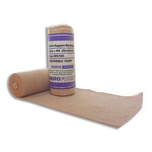 Heavy Weight Conforming Bandage 10cm X 4m