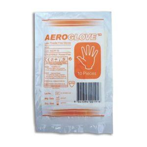 products img AGLPF10 I lg