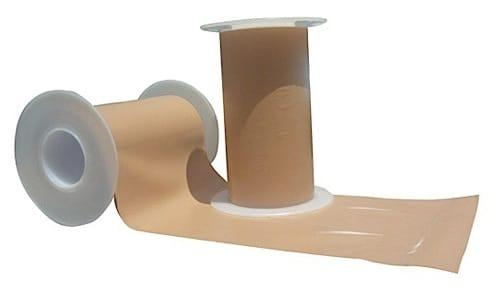 Sleek Type Waterproof Tape - 7.5cm X 5M