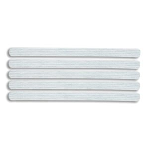 Wound Closure Strips - 6mm x 100mm Card of 10