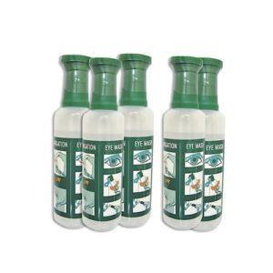 Saline Solution 100ml