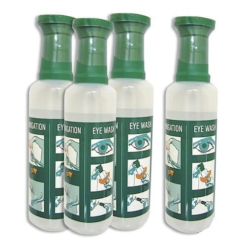 Saline Solution 250ml