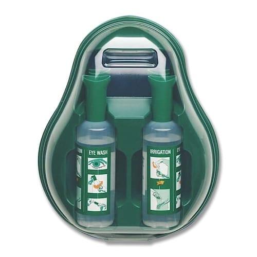 products img AWDS01 lg