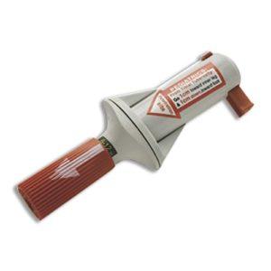 Bone Injection Gun - Paediatric