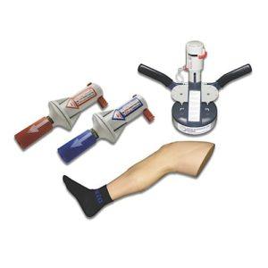 Bone Injection Gun Training Kit