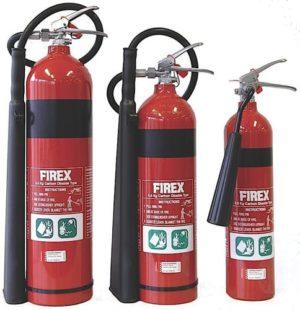 products img FXC20 lg