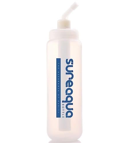 SureAqua Bottle