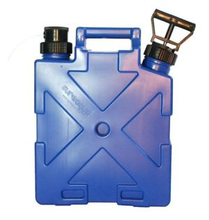 SuraAqua Jerry Can