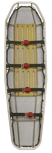 Traverse Titan Basket Stretcher