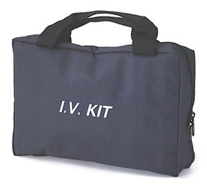 LFA IV Kit Softpack